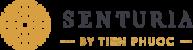 Senturia An Phú Quận 2 | Website chủ đầu tư Tiến Phước®
